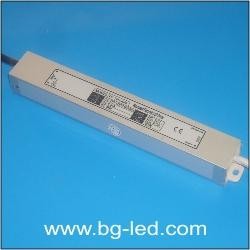 LED Power supply DC-30-12 W