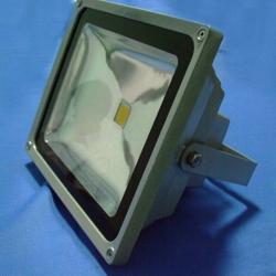LED прожектор 30W