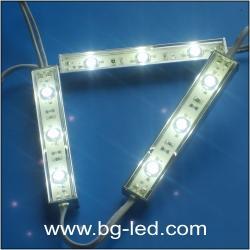LED Module LM3-HiPower-W