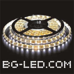 LED Strip FS3528-60CW1