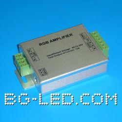 RGB Усилвател 144W-002