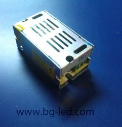 LED Power supply DC-12-12