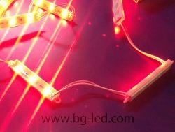 LED модул LM3-SMD5630-R