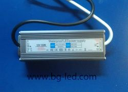 LED Power supply DC-150-12 W