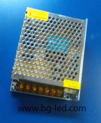 LED Power supply DC-150-12