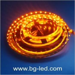 LED Strip FS3528-60Y