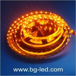 LED Strip FS3528-60Y1