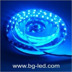 LED Strip FS3528-60B