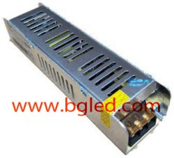 LED Power supply DC-60-12