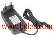 LED Power supply АC-12-12