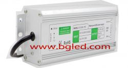 LED Power supply DC-60-12 W