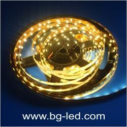 LED Strip FS3528-60WW