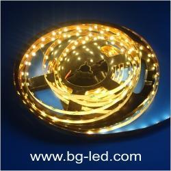 LED Strip FS3528-60WW1