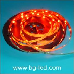 LED Strip FS3528-60R
