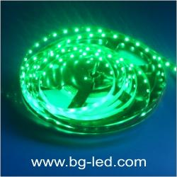 LED Strip FS5050-60RGB