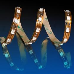 LED лента FS5050-60WW1
