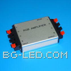 RGB Усилвател 144W-001