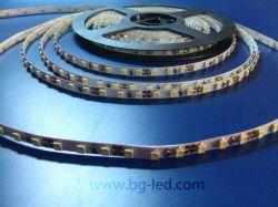 LED лента FS3528-120CW