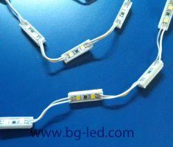 LED модул LM2-SMD2835-W