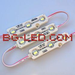 LED модул LM3-SMD5630-W2