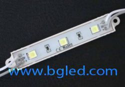 LED модул LM3-SMD5054-WH