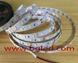 LED лента FS5630-60CW