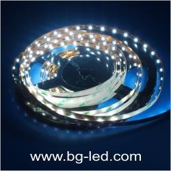 LED лента FS3528-60CW