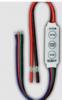 RGB Контролер (mini)